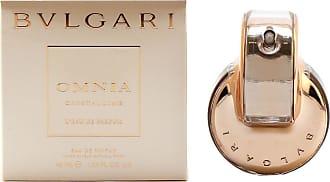 Bvlgari Omnia Crystaline for Ladies Eau de Parfum Spray, 1.35 oz./ 40 mL