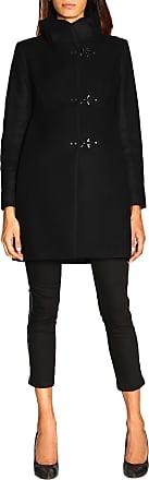 online retailer 9a5f2 3f3a4 Fay® Il Meglio della Moda: Acquista Ora fino a −64% | Stylight