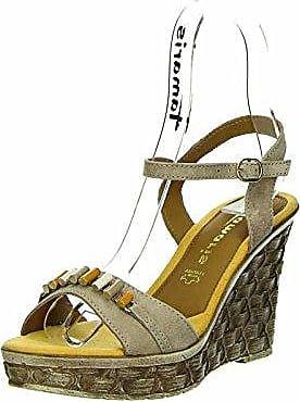 Tamaris Wedges: Sale bis zu −33% | Stylight