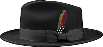 b52c61c69a265d Hats (Classic): Shop 243 Brands up to −80% | Stylight