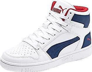 Puma Icra Trainer SD Mens GreyGreen Sneakers
