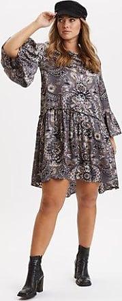 Odd Molly Head Turner Dress