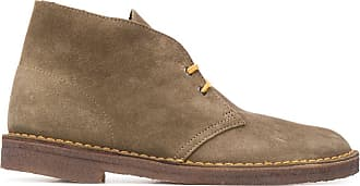 Clarks Desert Boots: Koop tot −37% | Stylight