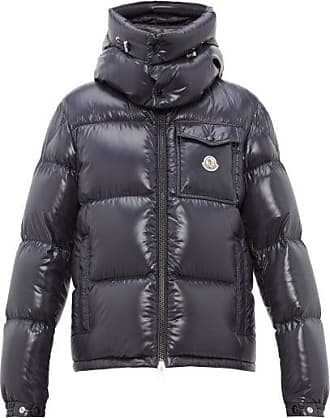 Men S Moncler Jackets Shop Now Up To 54 Stylight
