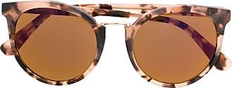 Vuarnet Óculos de sol Cable Car 1626 - Rosa