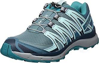 Salomon Trailster chaussures multifonctions femmes en 3.5 à