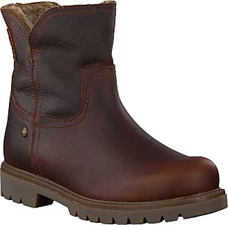 newest 10cb2 8e556 Panama Jack® Schuhe für Damen: Jetzt bis zu −20% | Stylight