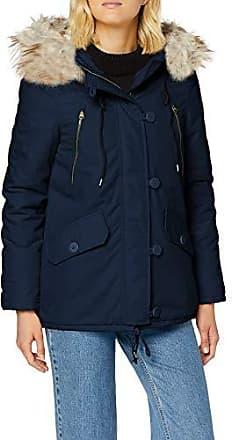 by® Vêtements 93 € QS dès FemmesMaintenant designed 15 5RjL43A