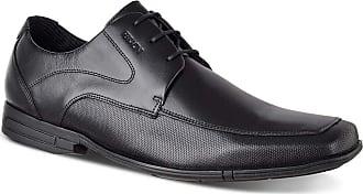 Ferracini Sapato Casual Bristol 40