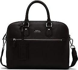 Ralph Lauren® Accessories − Sale  up to −80%  480e5c65dd687