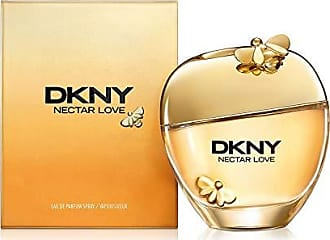 Perfumes by DKNY®: Now up to −65% | Stylight