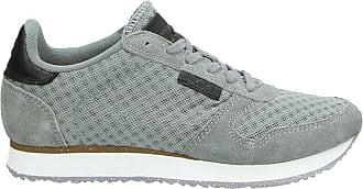 Sneakers van Woden®: Nu tot −20% | Stylight