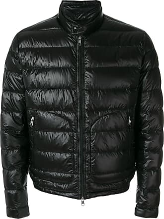 cbaa63b51 Moncler® Quilted Jackets − Sale  at USD  248.00+