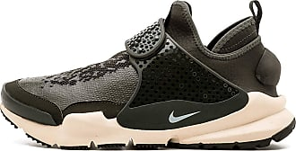 newest 1aacf 39686 Nike® Winter Shoes: Must-Haves on Sale up to −55% | Stylight
