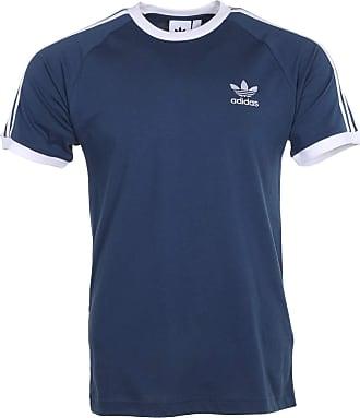 adidas originals t shirt sale