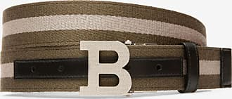 Bally® Belts  Must-Haves on Sale up to −30%  63903dbc389b