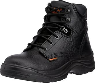 Chaussures Basses Homme Sterling Safetywear Apache ap306