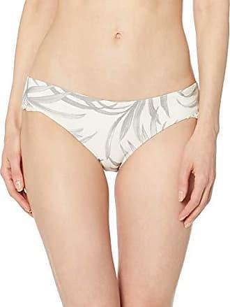 abe8f371d9 Rip Curl® Bikini Bottoms − Sale: at USD $12.86+   Stylight