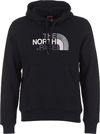 d31fb7112 Pulls The North Face® : Achetez jusqu''à −51% | Stylight