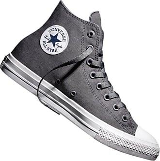 best authentic 4c9cb a85f5 Converse Schuhe: Bis zu bis zu −65% reduziert | Stylight