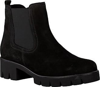 dcf1d158004d42 Gabor Chelsea Boots  Bis zu bis zu −50% reduziert
