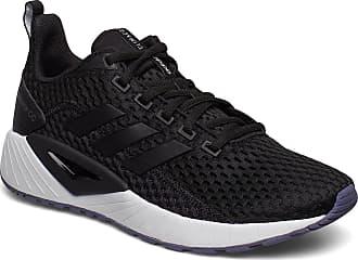 Skor från adidas®: Nu upp till −50% | Stylight