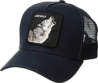 Goorin Brothers® Trucker Hats − Sale: up to −15% | Stylight