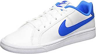 0a5c555c0f14eb Nike Herren-Sneaker in Blau