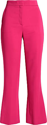 huge selection of 14fb9 f463d Pantaloni Emilio Pucci®: Acquista fino a −64% | Stylight