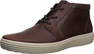 Ecco® Sneaker High: Shoppe bis zu −30% | Stylight