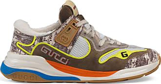 Gucci Sneaker Ultrapace donna
