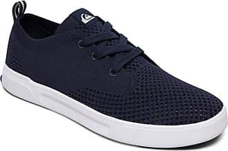 Quiksilver Shorebreak Stretch - Shoes - Men - EU 39 - Blue