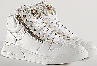 Chaussures Guess®   Achetez jusqu  à −74%   Stylight 2dab800d8ad