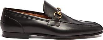 chaussures de sport f6519 458d6 Mocassins Gucci pour Hommes : 46 Produits | Stylight