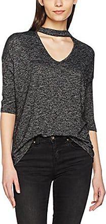 Camisetas de New Look®: Ahora desde 6,16 €+ | Stylight