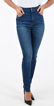 Just Cavalli Jeans Slim Fit con Ricamo taglia 26