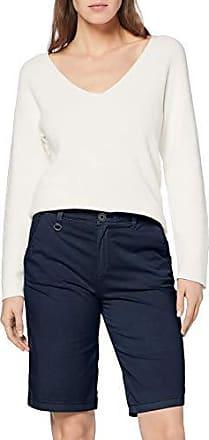 209fd1ecb4ae54 Pantalons Esprit pour Femmes - Soldes : dès 7,99 €+ | Stylight