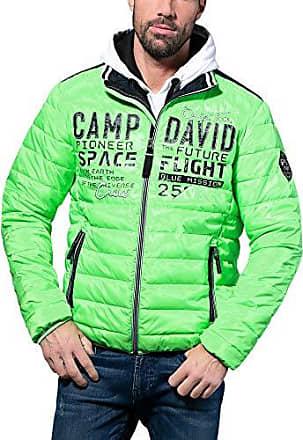 Schuhwerk besser Sortendesign Camp David® Mode − Sale: jetzt bis zu −60% | Stylight