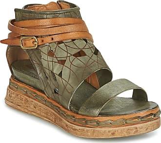 29928770830f Chaussures A.S.98®   Achetez jusqu  à −53%