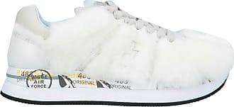 Premiata CALZATURE - Sneakers & Tennis shoes basse su YOOX.COM
