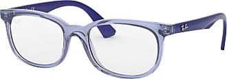 Ray-Ban Óculos de Grau Ray-Ban Ry1584 Azul