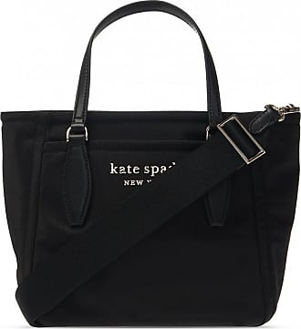 Kate Spade New York Daily Shoulder Bag Womens Black
