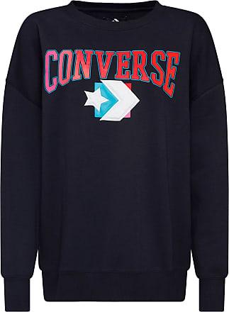 Converse Sweatshirts: Sale bis zu −31% | Stylight