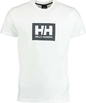5130e6854d4 Helly Hansen Mode − Het Beste van 5 Winkels | Stylight