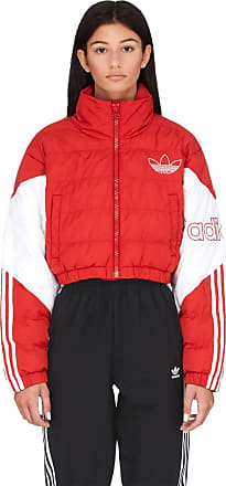 Adidas® Winter Jackets − Sale: up to −50% | Stylight