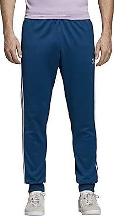 Adidas Trainingshosen: Sale bis zu −50% | Stylight