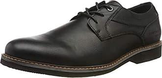 Tom Tailor Schnürschuhe für Herren: 57+ Produkte bis zu −40