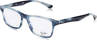 fbc6fc7d78179 Ray-Ban 0rx 5279 5773 55 Monturas de Gafas