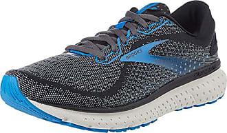 Men's Brooks Shoes / Footwear − Shop
