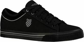 promo code 0e599 d2663 K-Swiss Sneaker Preisvergleich. House of Sneakers